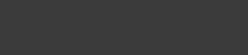 master bim online oficial certificado autodesk
